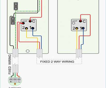 wiring a 2 switch light Light Switch Wiring Diagram 2 Switches 2 Lights, Tractor with Lights 2 Switches Wiring Diagram 10 Cleaver Wiring, Switch Light Collections