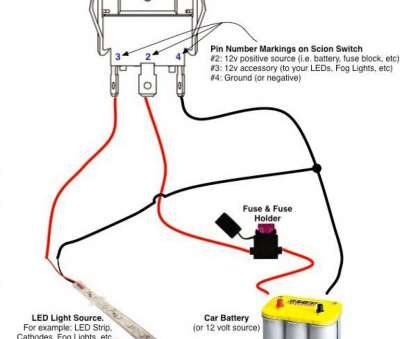 wiring toggle switch 12 volt 12 Volt Toggle Switch Wiring Diagrams 12 Volt Toggle Switch Wiring Diagrams Wiring Toggle Switch 12 Volt Best 12 Volt Toggle Switch Wiring Diagrams 12 Volt Toggle Switch Wiring Diagrams Galleries