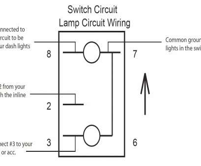 wiring toggle switch 12 volt How To Wire A On, On Toggle Switch Diagram Inspirational Wiring Diagram, Rocker Switch With Y8gln Cool 12 Volt, Toggle Diagrams Wiring Diagram Of Wiring Toggle Switch 12 Volt Top How To Wire A On, On Toggle Switch Diagram Inspirational Wiring Diagram, Rocker Switch With Y8Gln Cool 12 Volt, Toggle Diagrams Wiring Diagram Of Collections