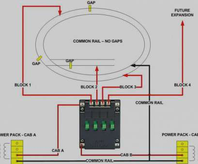 19 Most Wiring Toggle Switch Model Railroad Photos
