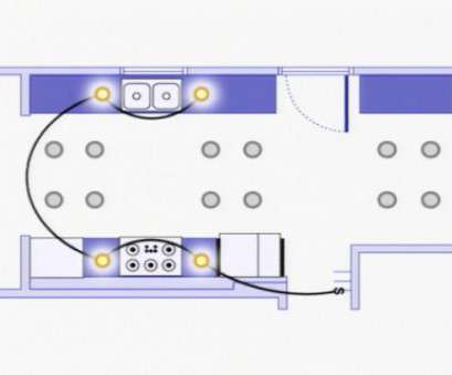 wiring up a light switch How to Wire Recessed Ceiling Lights, how-tos, DIY Wiring Up A Light Switch Brilliant How To Wire Recessed Ceiling Lights, How-Tos, DIY Ideas