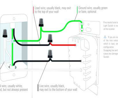 wiring up a light switch Light Switch Installation, To Wire Up A Light Switch Wiring Diagram Light Switch Wiring Color Code Wiring Up A Light Switch Professional Light Switch Installation, To Wire Up A Light Switch Wiring Diagram Light Switch Wiring Color Code Pictures