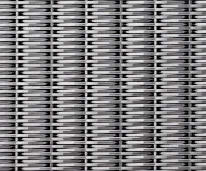 9 Best Woven Wire Mesh Banker Solutions