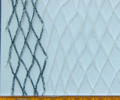 Woven Wire Mesh Christchurch Simple Over, Netting, Empak Galleries