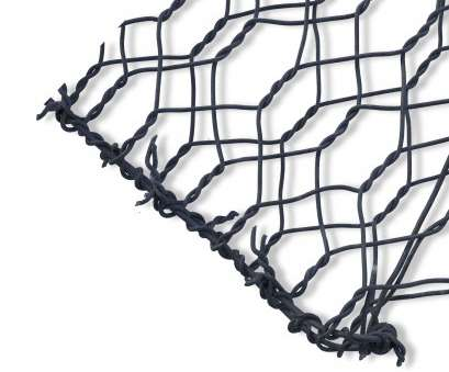 Woven Wire Mesh Christchurch Professional StrataGrid® Is A Registered Trademark Of Glen Raven, Inc. Registered In, United States Solutions