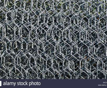 Woven Wire Mesh Christchurch Cleaver Wire Mesh Grille Stock Photos & Wire Mesh Grille Stock Images, Alamy Images