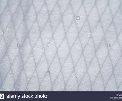 Woven Wire Mesh Christchurch Fantastic Wire Mesh Grille Stock Photos & Wire Mesh Grille Stock Images, Alamy Collections