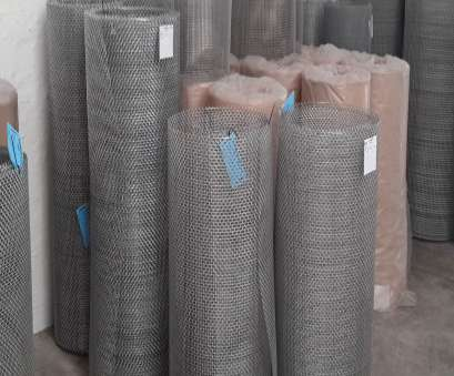 woven wire mesh durban ... in a variety of apertures, wire thickness., other apertures we will manufacture as required., crimped mesh is supplied in rolls or, to size 8 Nice Woven Wire Mesh Durban Collections