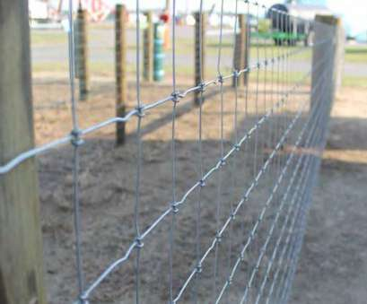 woven wire mesh fence Strauss Fence Company -, Concord, Ohio, Woven Wire Fence 11 Nice Woven Wire Mesh Fence Ideas