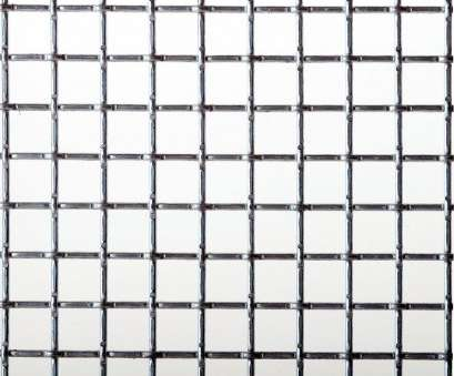 8 Top Woven Wire Mesh Meaning Solutions