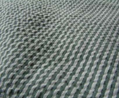 15 Top Woven Wire Mesh Wiki Pictures