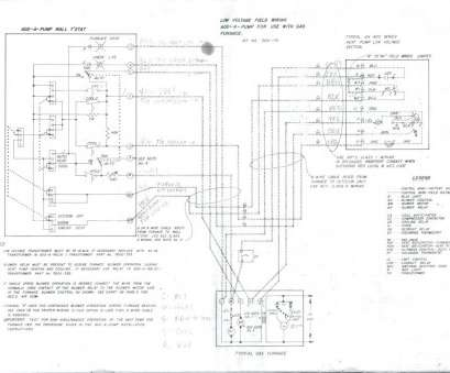 10 Simple York Affinity Thermostat Wiring Diagram Galleries