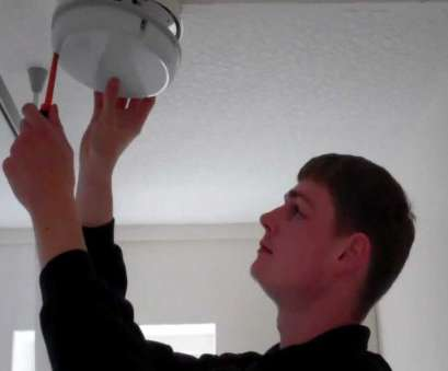 10 Brilliant Youtube, To Install A Light Fixture Ideas