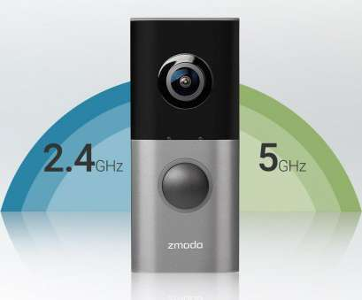Zmodo Doorbell Wiring Diagram Top Zmodo Greet, Review Solutions