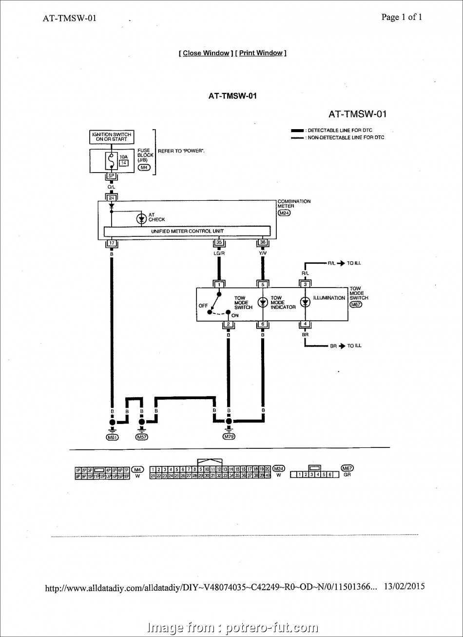 12v Spst Relay Wiring Diagram FULL HD Version Wiring Diagram - MARZ-DIAGRAM .ARROCCOTURICCHI.ITDiagram Database And Images