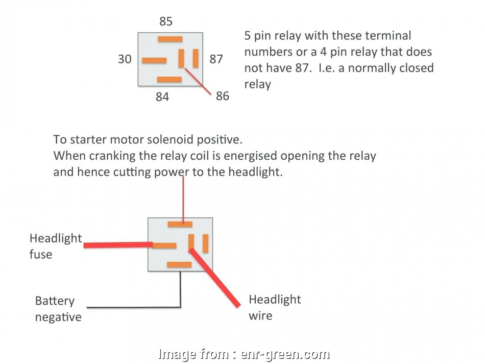 Toggle Switch Relay Wiring Best Tyco Relay Diagram Expert