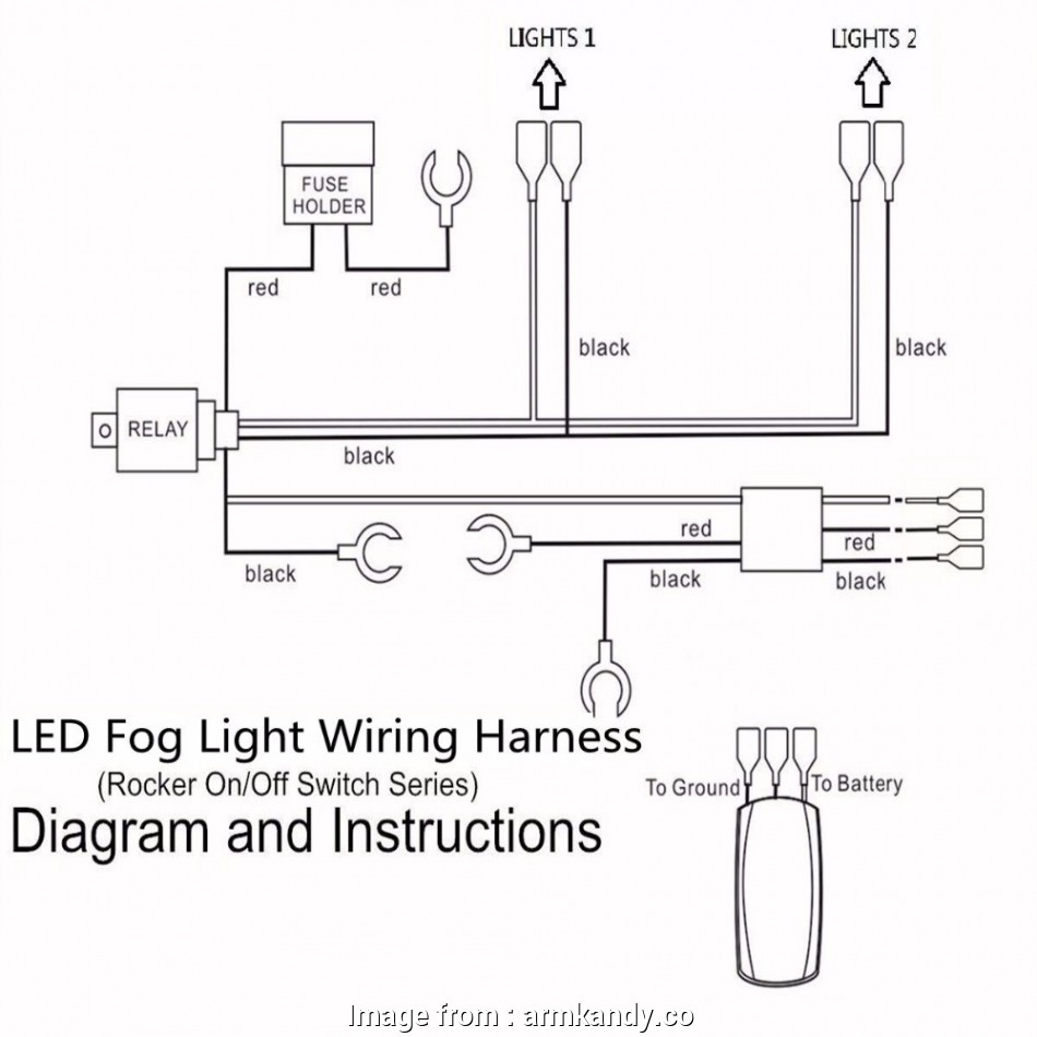 toggle switch to relay wiring 12v, led, light wiring harness laser rocker switch relay fuse rh alibaba, 3 Wire Switch Wiring Diagram 5, Rocker Switch Wiring Diagram Toggle Switch To Relay Wiring Best 12V, Led, Light Wiring Harness Laser Rocker Switch Relay Fuse Rh Alibaba, 3 Wire Switch Wiring Diagram 5, Rocker Switch Wiring Diagram Ideas