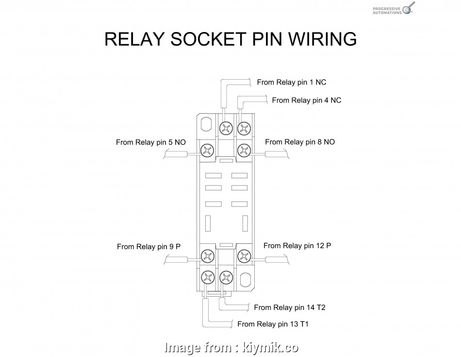 toggle switch to relay wiring 8, relay diagram wire data schema u2022 rh frana co Double Pole Double Throw Relay 8, Relay Socket Diagram Toggle Switch To Relay Wiring Top 8, Relay Diagram Wire Data Schema U2022 Rh Frana Co Double Pole Double Throw Relay 8, Relay Socket Diagram Galleries