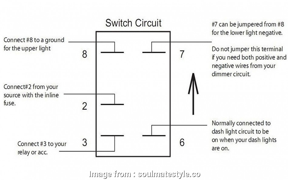 toggle switch to relay wiring carling technologies rocker switch wiring diagram in l, 240 36 rh hd dump me 12 Volt Relay Wiring Diagram 5 Pole SPDT Power Diagram Toggle Switch To Relay Wiring Fantastic Carling Technologies Rocker Switch Wiring Diagram In L, 240 36 Rh Hd Dump Me 12 Volt Relay Wiring Diagram 5 Pole SPDT Power Diagram Ideas