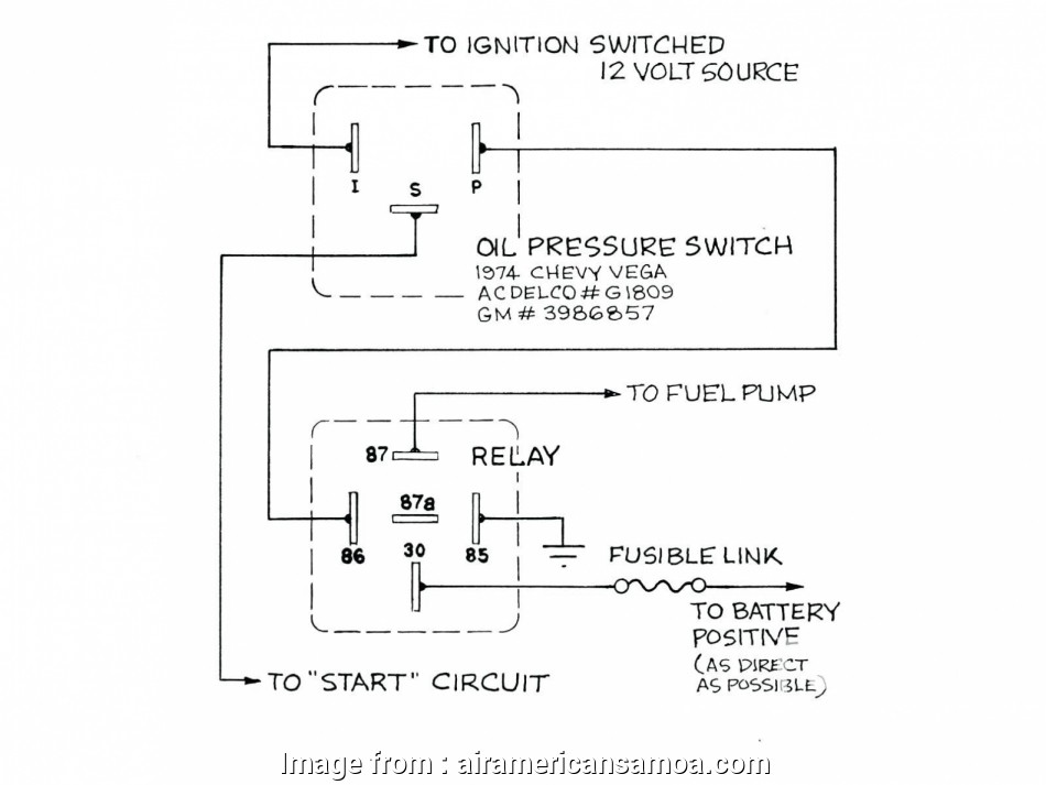 toggle switch to relay wiring ..., Relay Wiring Diagram 5, – Colorful, To Wire A, Relay Image Schematic Toggle Switch To Relay Wiring Cleaver ..., Relay Wiring Diagram 5, – Colorful, To Wire A, Relay Image Schematic Solutions