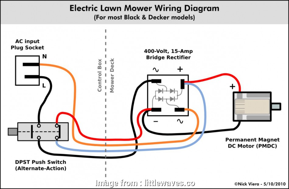 Toggle Switch Wire Diagram Cleaver Double Pole Toggle Switch Wiring Diagram To Mower Pngzoom2