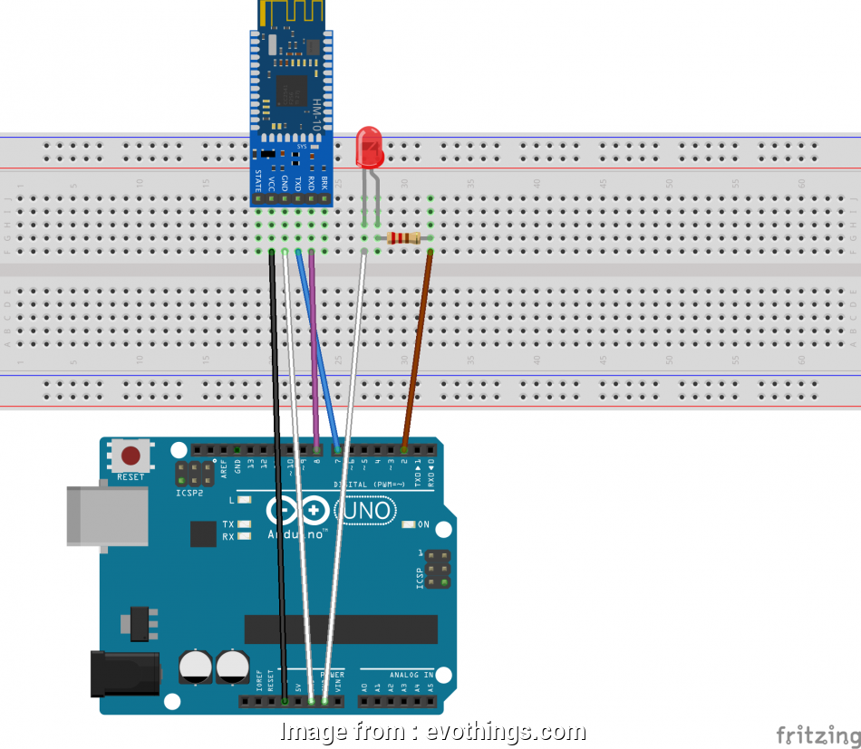 toggle switch wiring arduino Control an Arduino, the HM-10, module, from a mobile, on Toggle Switch Wiring Arduino Brilliant Control An Arduino, The HM-10, Module, From A Mobile, On Collections
