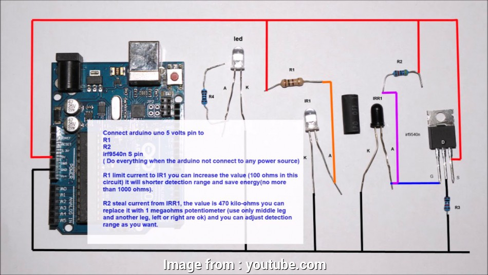 toggle switch wiring arduino Infrared toggle switch circuit diagram Toggle Switch Wiring Arduino Cleaver Infrared Toggle Switch Circuit Diagram Images