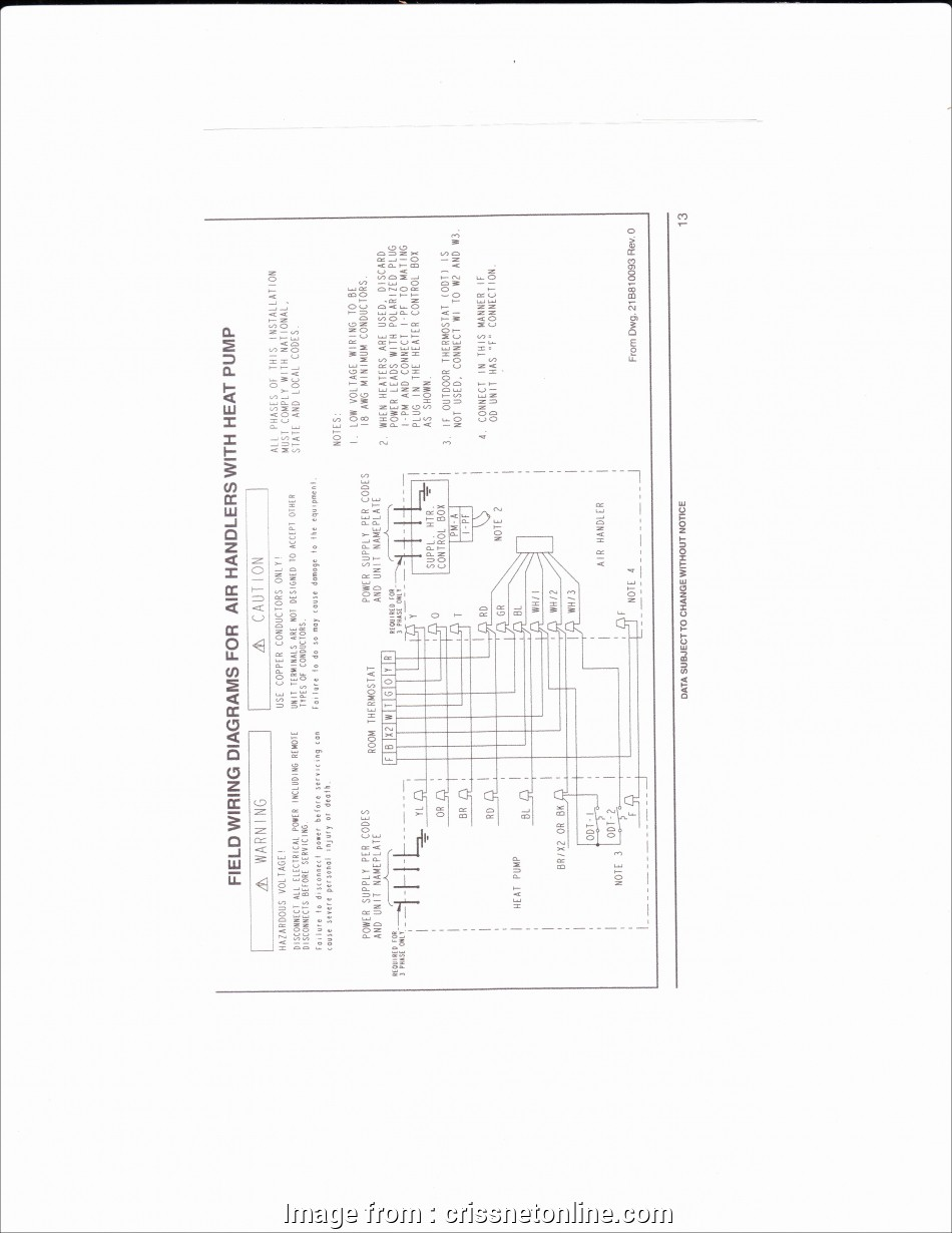 Total Line Thermostat Wiring Diagram Best Honeywell Zone