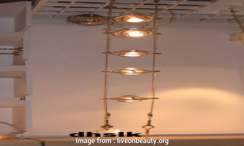 track lighting on a wire Wire Track Lighting, Termosfar Track Lighting, Working, Cable Track Lighting On A Wire Most Wire Track Lighting, Termosfar Track Lighting, Working, Cable Ideas