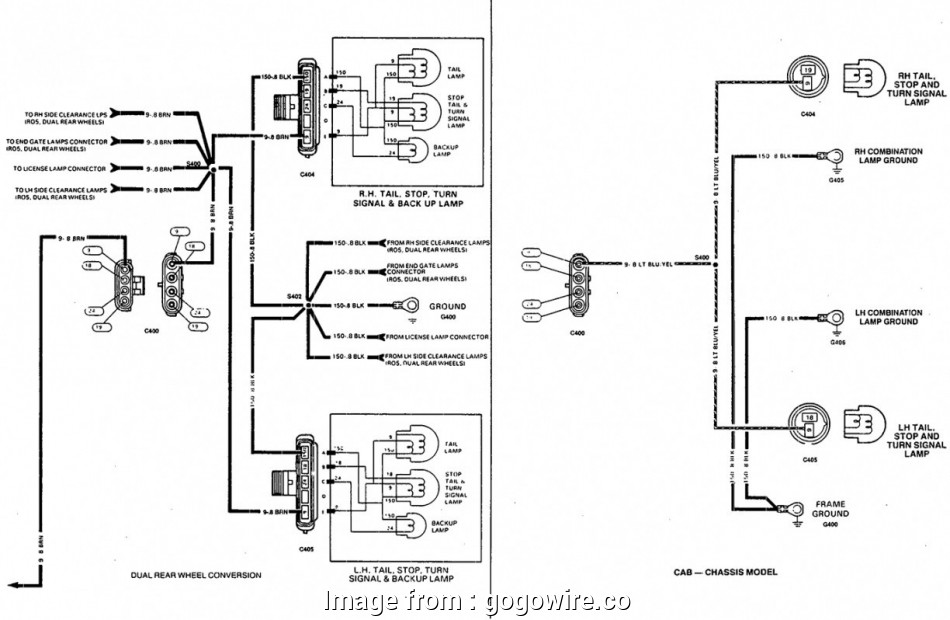 Schematic Toyota Wiring Diagram Color Codes from tonetastic.info
