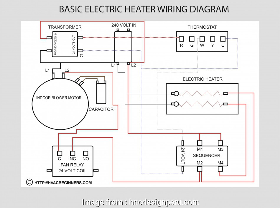 Trane Weathertron Thermostat Wiring Diagram Simple Wiring Diagram  Y Plan Central Heating System