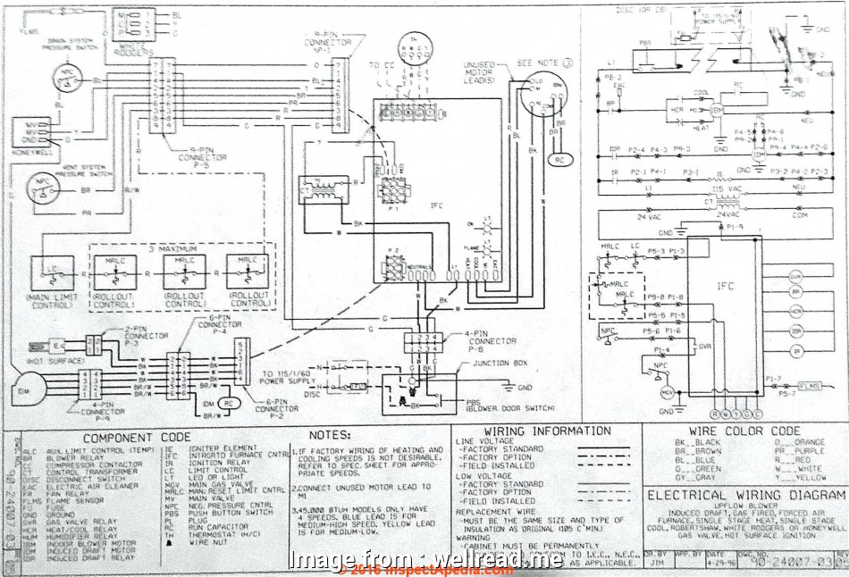 Trane Xl 1200 Wiring Diagram Most Wiring Diagram 3  Switch
