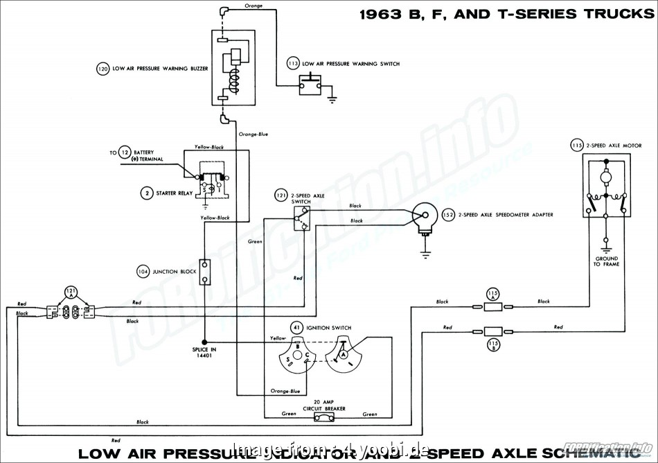 2 Speed Motor Wiring Diagram from tonetastic.info