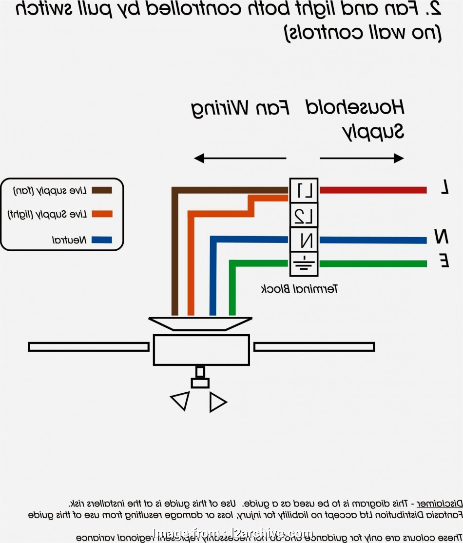 Typical House Electrical Wiring Diagram Perfect Typical ...