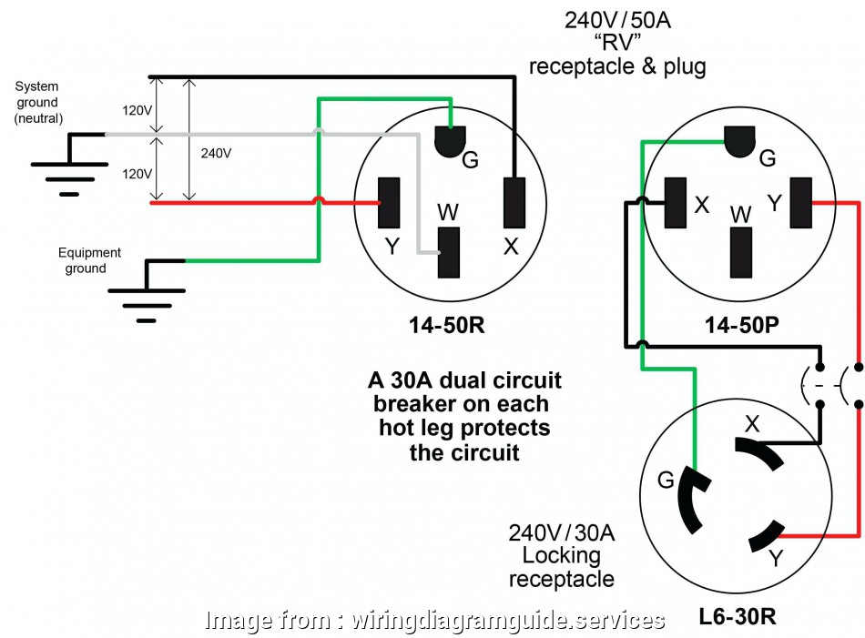Us Electrical Outlet Wiring Diagram Popular 20a Plug Wiring Product Wiring Diagrams U2022 Rh