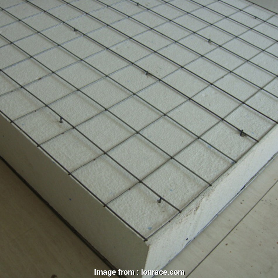 used wire mesh panels 3d, wire mesh panel -, 3d panel, 3d wall panel, wire mesh Used Wire Mesh Panels Best 3D, Wire Mesh Panel -, 3D Panel, 3D Wall Panel, Wire Mesh Solutions