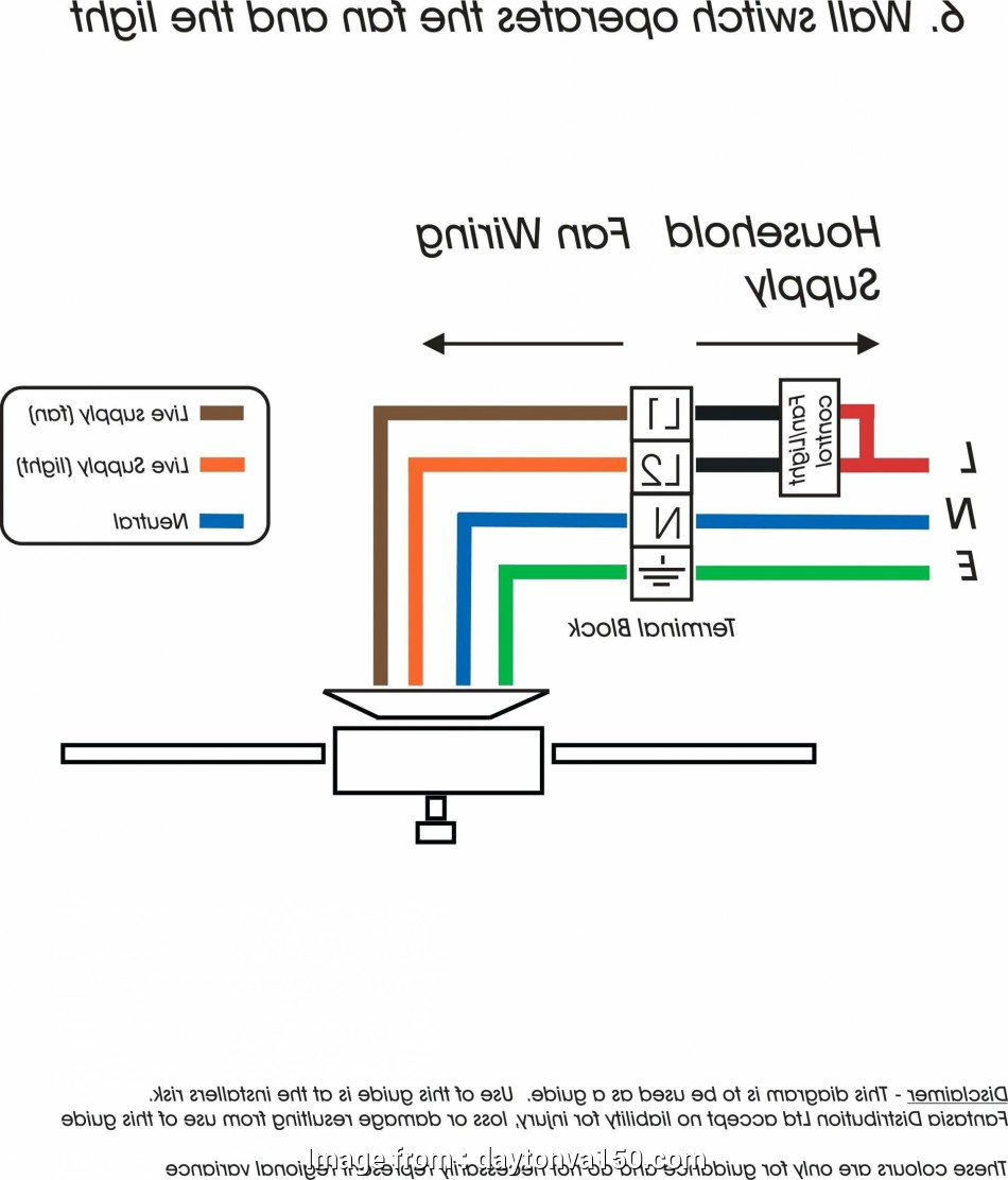 Utility Trailer Electrical Wiring Diagram Practical Wiring