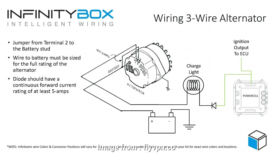 diagram lux 1500 thermostat wiring diagram full version hd