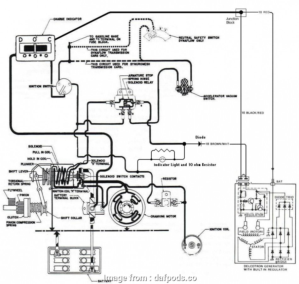 Vehicle Wiring Diagrams  Remote Starts Most Remote