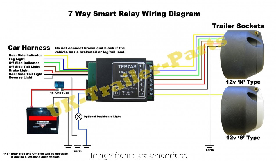 Vw T5 Light Switch Wiring Diagram Cleaver Vauxhall Astra H Towbar Wiring Diagram Reference