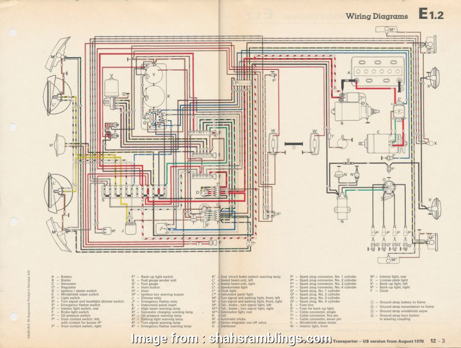 Vw T5 Light Switch Wiring Diagram Practical Vw T5 Central Locking Wiring Diagram Fresh Wiring