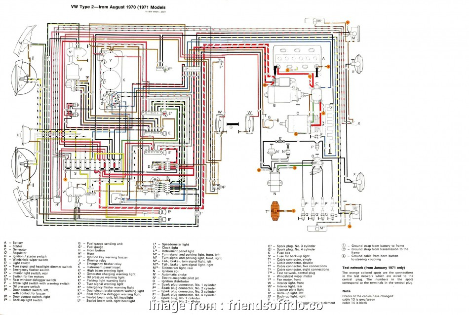 Vw T5 Light Switch Wiring Diagram Fantastic Vw Wiring
