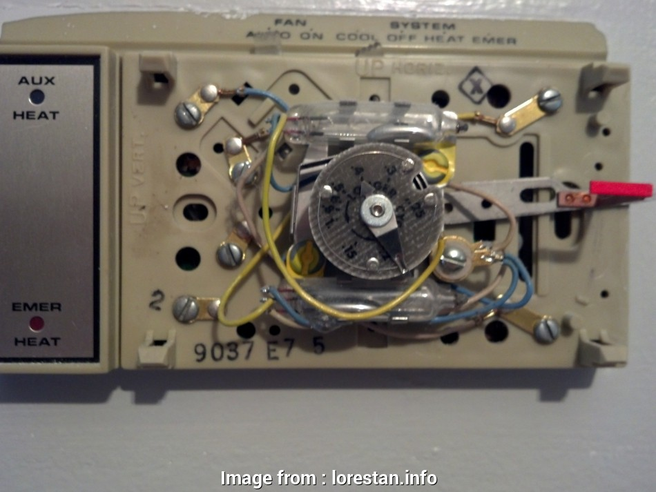 White Rodgers Thermostat Wiring Diagram 1f79 Creative White Rodgers Thermostat Wiring Diagram