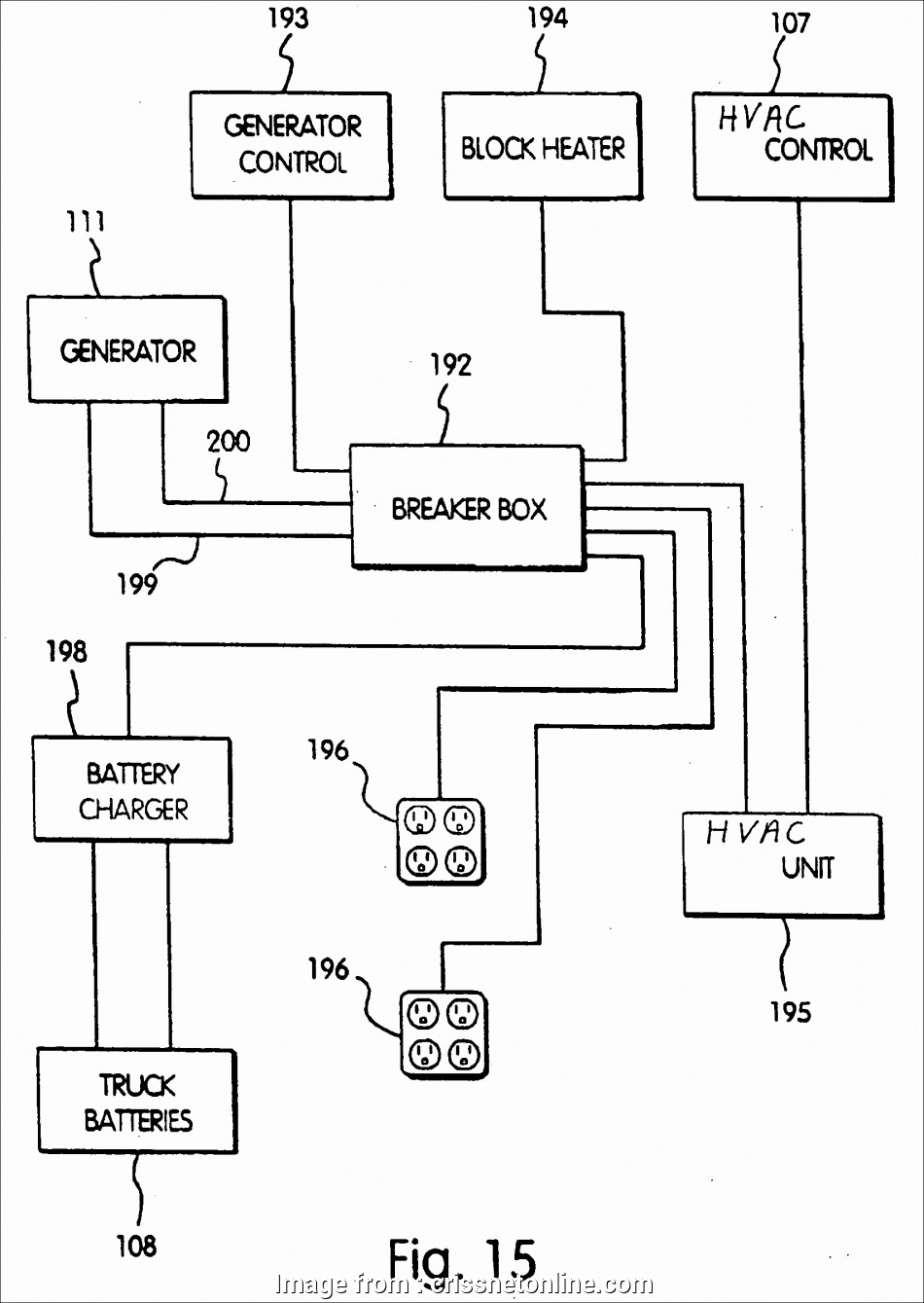 Wilson Starter Wiring Diagram Creative Wilson Alternator Wiring Diagram Fresh Outstanding Thermo