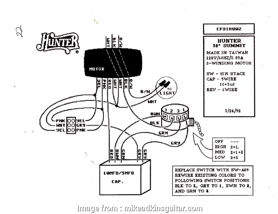 Wire A Ceiling  And Light Nice Smc Ceiling  Wiring Diagram