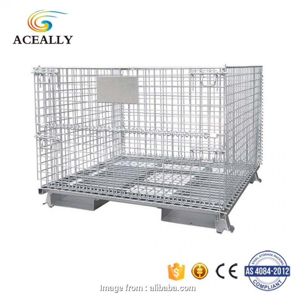 wire mesh baskets south africa Ball Cage Cheap Wire Baskets Recycle Cage -, Ball Cage,Cheap Wire Baskets,Recycle Cage Product on Alibaba.com Wire Mesh Baskets South Africa Popular Ball Cage Cheap Wire Baskets Recycle Cage -, Ball Cage,Cheap Wire Baskets,Recycle Cage Product On Alibaba.Com Collections