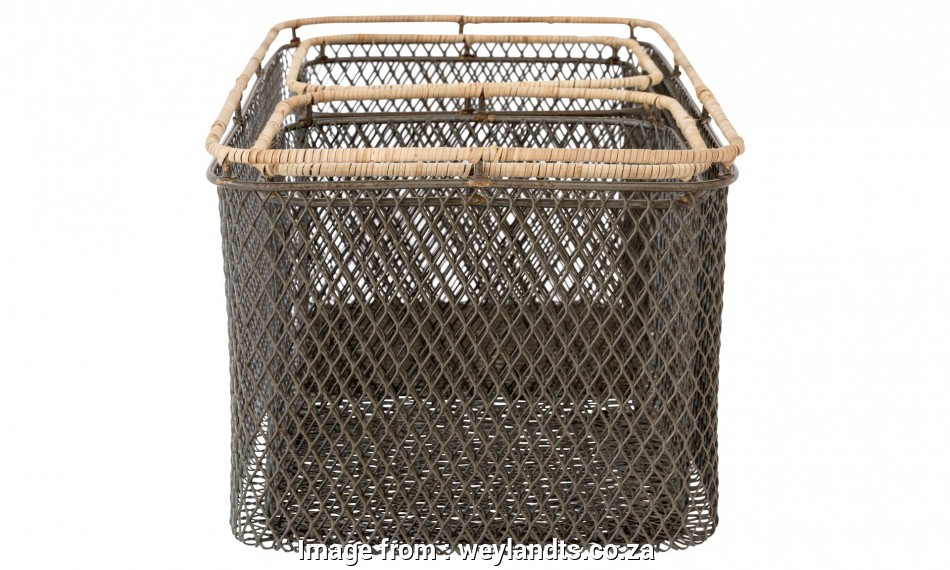 wire mesh baskets south africa Mesh Baskets, Sale, Weylandts South Africa Wire Mesh Baskets South Africa Popular Mesh Baskets, Sale, Weylandts South Africa Photos