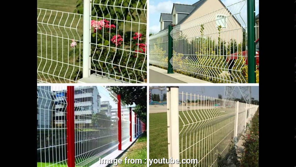 wire mesh fencing for sale cape town welded wire fence,wire mesh fence,Galvanized/pvc/pe/vinyl/powder coated welded wire mesh fence. reliablewiremeshfactorysupplier wiremeshsupplier 14 Simple Wire Mesh Fencing, Sale Cape Town Galleries