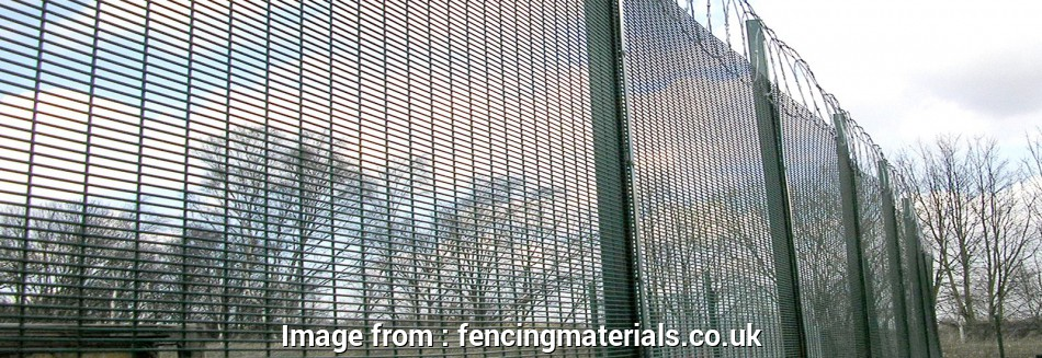 wire mesh panels leeds Fencing & Gates, Concrete Products Supplier 18 Perfect Wire Mesh Panels Leeds Images