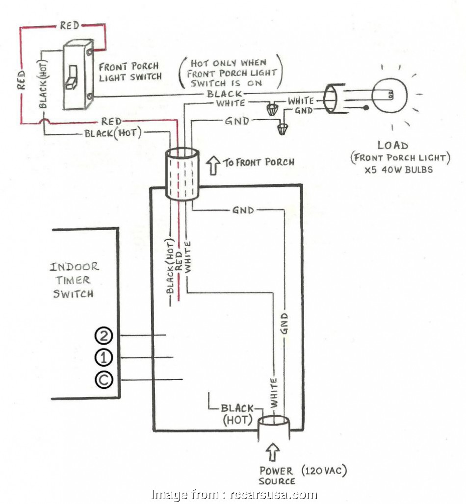 wiring a new double light switch Double Switch Wiring Diagram Australia Best Double Light Switch Wiring Diagram, How to Wire A Light with Two Wiring A, Double Light Switch Cleaver Double Switch Wiring Diagram Australia Best Double Light Switch Wiring Diagram, How To Wire A Light With Two Images